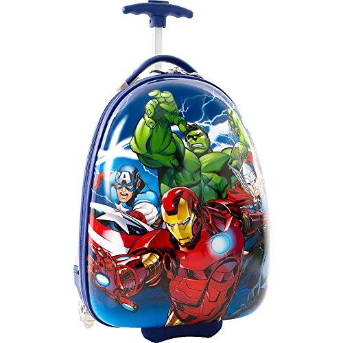 heys-america-marvel-egg-shape-exclusive-designed-multicolored-kids-hard-side-luggage-18-inch-avenger