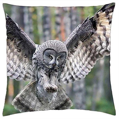 innocent-bird-throw-pillow-cover-case-18-x-18