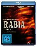 Rabia Stille Wut kostenlos online stream