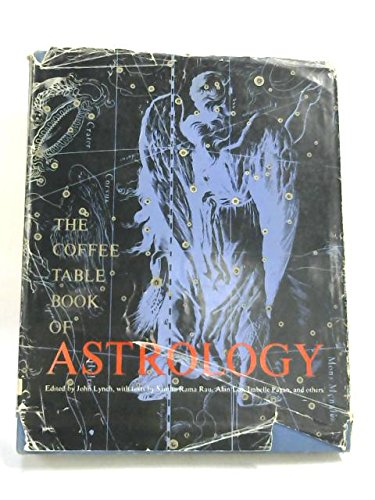 Read The Coffee Table Book Of Astrology Pdf Tollakchidiebube