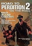 Road To Perdition 2 On The Road TP New Ed (Vertigo Crime)