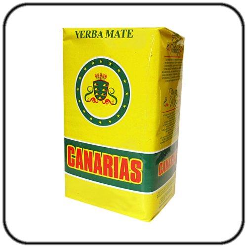 yerba-mate-canarias-500gr-industria-brasilena