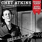 In Three Dimensions (Original Album Plus Bonus Tracks 1955)