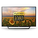"Sony Bravia KDL-40RD453 40"" HD TV with Freeview, HDD Rec and USB Playback"
