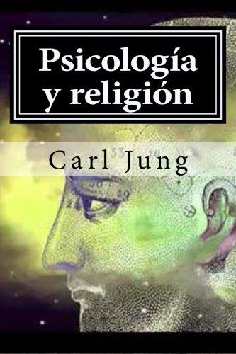Psicologia y religion