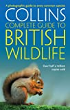British Wildlife: A...