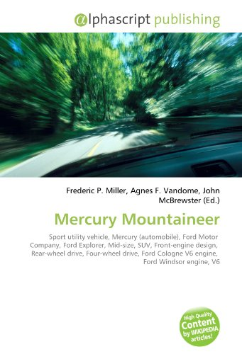 mercury-mountaineer