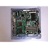 461511-001 HP System Board for ML150G5 DL180G5