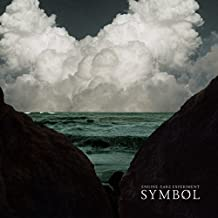 Symbol (Blu-Ray Audio)