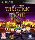 Ubisoft 300055697 - SOUTH PARK: THE STICK OF TRUTH
