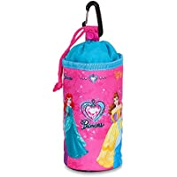 Disney Water Bottle Cover Case Bike Cycle Tricycle Scooter Sport New
