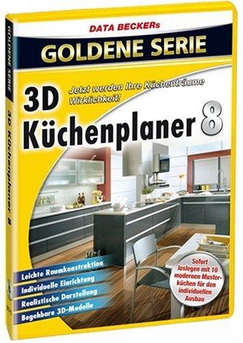 3D Küchenplaner 8