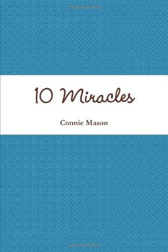 10 Miracles