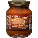 Gourmet Salsa Boloñesa - 300 g