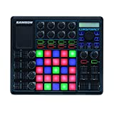 Controller Midi Samson - Best Reviews Guide