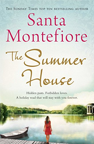 the-summer-house