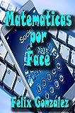 Matemáticas por Face