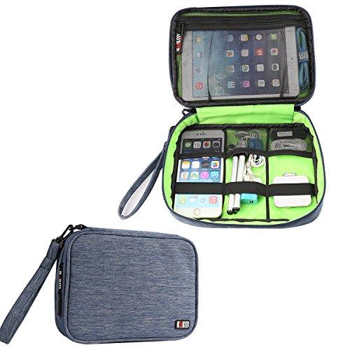custodia-da-viaggio-universale-per-dispositivi-elettronici-e-accessori-travel-gear-organiser-blue