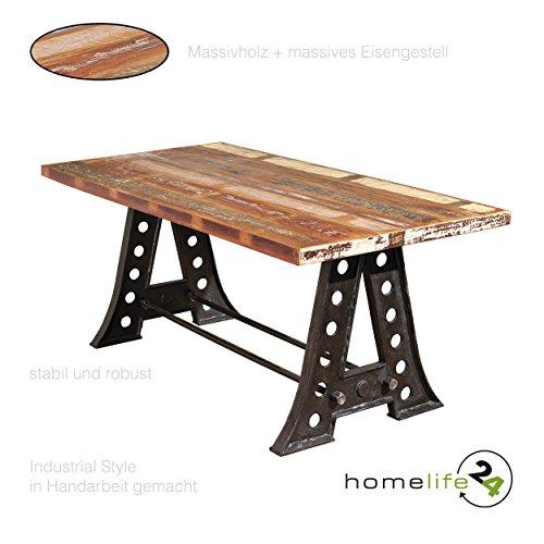Holztisch Lasieren Test Vergleich 2018 Die Besten Holztisch