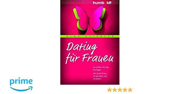 Priser på dating sites