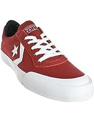 Converse - Zapatillas Hombre