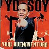 Yo soy | Yuri Buenaventura, Compositeur