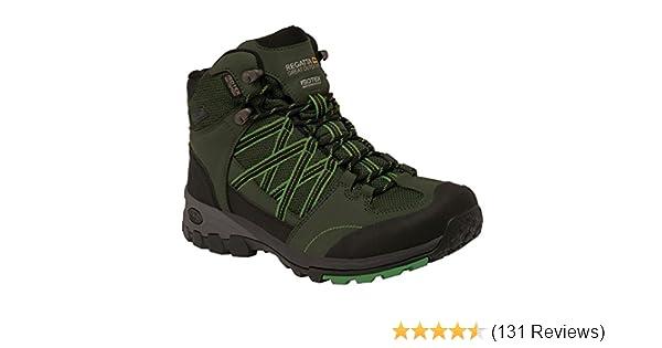rene mancini shoes price Infomate