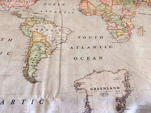 tessuto-cotone-tappezzeria-cartina-geografica-atlas-270-x-280-m-beige-sabbia