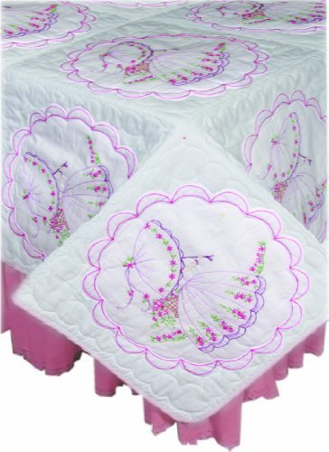 fairway-large-flowers-stamped-parle-edge-pillowcases-2-pack-30-by-20-by-fairway