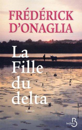 "<a href=""/node/9354"">La fille du Delta</a>"