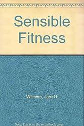 Sensible Fitness