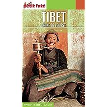 TIBET 2017/2018 Petit Futé
