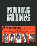 Rolling Stones : Les débuts d'une légende