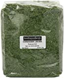 JustIngredients Essential Feuilles de coriandre (Coriander Leaves) 250g