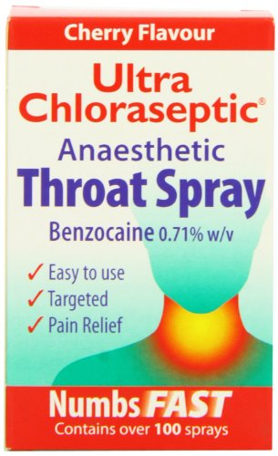ultra-chloraseptic-throat-spray-cherry-15ml
