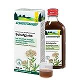 Schoenenberger Schafgarben-Pflanzensaft, 1er Pack (1 x 200 ml)