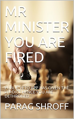 mr-minister-you-are-fired-public-veto-app-has-given-the-verdict-hence-you-are-dethroned