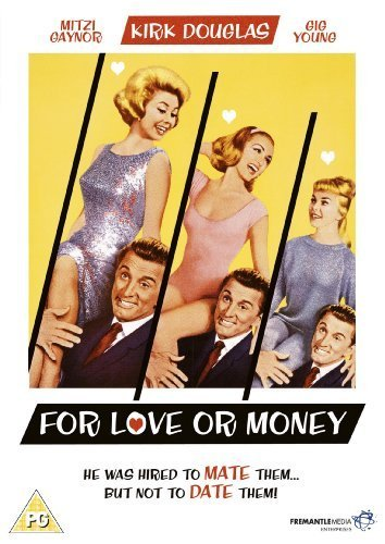for-love-or-money-the-three-way-match-three-on-a-match-non-usa-format-pal-reg0-import-united-kingdom