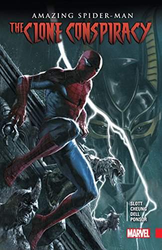 amazing-spider-man-the-clone-conspiracy