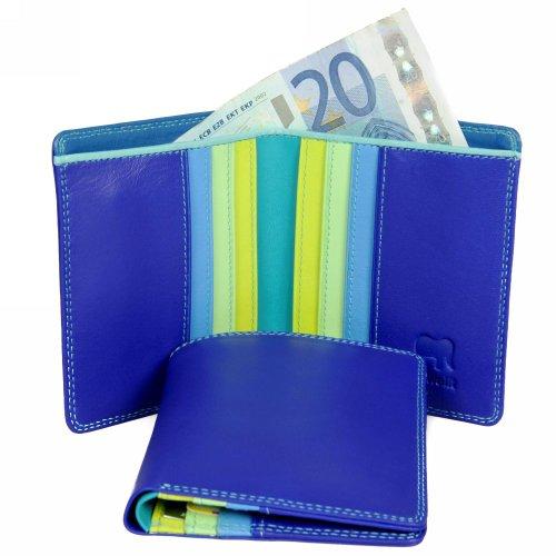 mywalit-10-cm-calidad-bi-fold-cartera-de-piel-en-caja-de-regalo-132-seascape