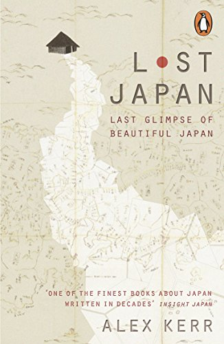 lost-japan