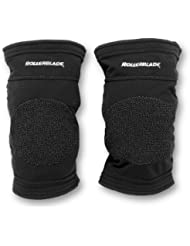 ROLLERBLADE 006608 100 Jambière Homme