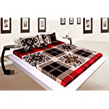 Reliable Trends Fitted Bedsheets