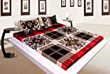 #4: Fitted Bedsheets
