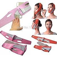 'Hot. 2014Neue Frauen Gesichts-Massagegerät, Gesichts Gürtel, Double Chin Gesichtsmaske für die Gesundheit 6190... preisvergleich bei billige-tabletten.eu