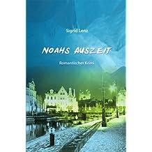 Noahs Auszeit