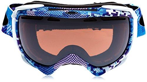Oakley Elevate Masque Ski Snowboard adulte