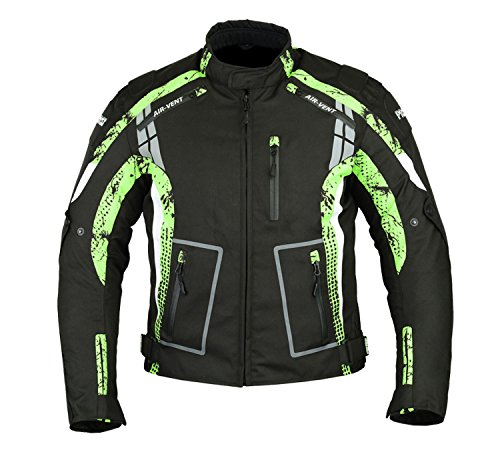 jkt-002-impermeabile-giacca-da-moto-in-tessuto-cordura-e-approvato-ce-armour-sublimazione-riflession