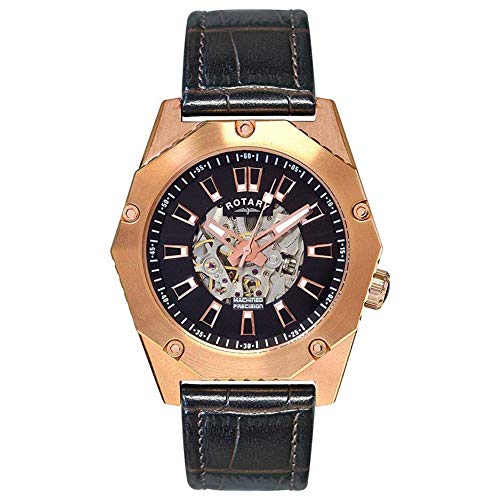 4defff07d8cd Rotary watches the best Amazon price in SaveMoney.es