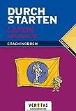 ISBN 3705875752